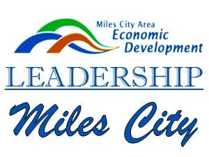 Leadership Miles City